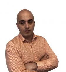 MichaelVellaCPA3